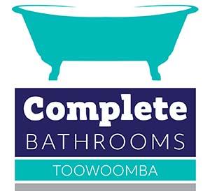 Complete Bathrooms Toowoomba