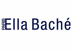 Ella Bache Toowoomba