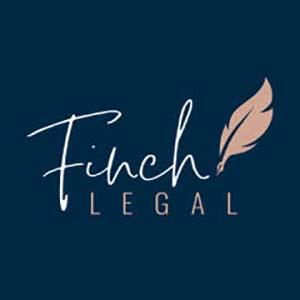 Finch Legal