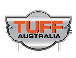 Tuff Group Australia