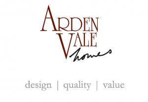 ArdenVale Homes Design Quality Value