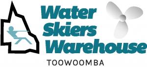 Water Skiers Warehouse